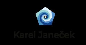 Janecek-01