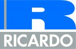 RicardoLogo_4Col