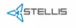 stellis logo